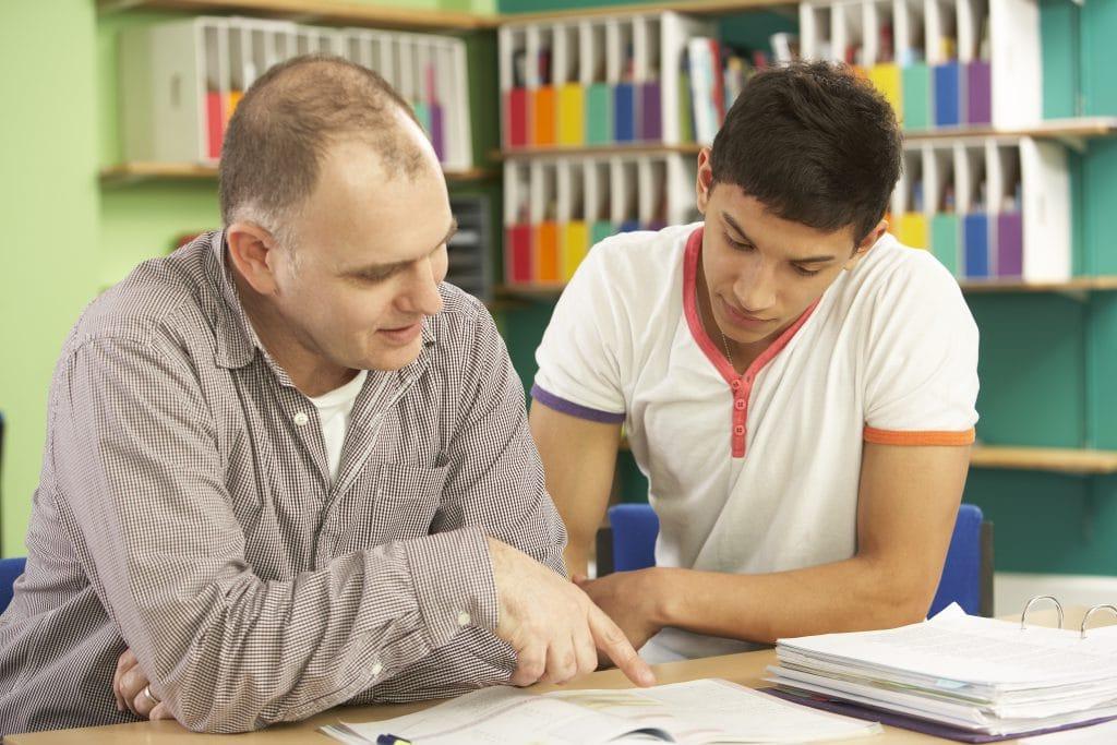 Nieuwe VCA incompany training voor moeilijk lerenden