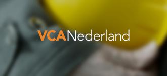 Wijzigingen in VCA eind- en toetstermen per 1 september 2020